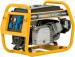 Цены на Бензиновый генератор Briggs&Stratton PROMAX 6000 EA Номинальная мощность: 4.8 кВт ;  Максимальная мощность: 6 кВт ;  Выходная мощность: 10 л.с. ;  Тип запуска: электро ;  Емкость топливного бака: 15 л.