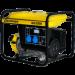 Цены на Бензиновый генератор Champion GG3000 Номинальная мощность: 2.3 кВт ;  Максимальная мощность: 2.5 кВт ;  Выходная мощность: 4.62 л.с. ;  Тип запуска: ручной ;  Емкость топливного бака: 15 л.