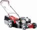 Цены на Бензиновая газонокосилка AL - KO Classic 5.15 SP - B Plus Мощность: 5 л.с. ;  Ширина обработки: 51 см ;  Высота скашивания: 3 - 8 см. ;  Объем травосборника: 65 л ;  Вес: 33 кг