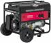 Цены на Генератор бензиновый Briggs&Stratton Sprint 6200A Номинальная мощность: 4.9 кВт ;  Максимальная мощность: 6.1 кВт ;  Выходная мощность: 14 л.с. ;  Тип запуска: ручной ;  Емкость топливного бака: 19 л.