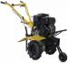 Цены на Мотоблок REIN TIG 7080 Тип двигателя: бензиновый,   4 - х тактный ;  Выходная мощность: 7 л.с. ;  Количество скоростей: 2 вперед 1 назад ;  Ширина обработки: 30  -  80 см. ;  Глубина обработки: 32 см. ;  Вес: 68 кг.