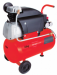 Цены на Компрессор FUBAG FC 230/ 24 CM2 Напряжение: 220 B ;  Частота: 50 Гц ;  Объем ресивера: 24 л. ;  Максимальная производительность: 230 л/ мин ;  Рабочее давление: 8 атм ;  Вес: 26.4 кг.