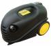 Цены на Минимойка Huter W105 - G Давление: 70  -  105 бар ;  Мощность: 1.4 кВт ;  Расход воды: 342 л/ час ;  Шланг высокого давления: 5 м ;  Вес: 5.5 кг.