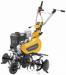 Цены на Культиватор бензиновый STIGA SRC 795 RB Тип двигателя: бензиновый,   4 - х тактный ;  Модель двигателя: B&S 950 Series ;  Выходная мощность: 5.7 л.с. ;  Количество скоростей: 1 вперед 1 назад ;  Ширина обработки: 95 см. ;  Глубина обработки: 26 см. ;  Вес: 58 кг.
