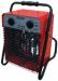 Цены на Электрическая тепловая пушка Ресанта ТЭП - 3000 Нагревательный элемент: тэн ;  Номинальная потребляемая мощность: 3000 Вт ;  Расход воздуха: 400 м3/ ч ;  Вес: 6.1 кг
