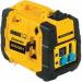Цены на Инверторный генератор Champion IGG2001 Номинальная мощность: 1.6 кВт ;  Максимальная мощность: 2.8 кВт ;  Выходная мощность: 2.72 л.с. ;  Тип запуска: ручной ;  Емкость топливного бака: 5 л.