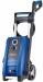 Цены на Минимойка Nilfisk P 150.2 - 10 EU Давление: 15  -  150 бар ;  Мощность: 2.9 кВт ;  Расход воды: 610 л/ час ;  Шланг высокого давления: 10 м ;  Вес: 26 кг.