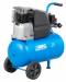 Цены на Компрессор ABAC Pole Position L30P Выходная мощность: 3 л.с. ;  Напряжение: 220 B ;  Частота: 50 Гц ;  Объем ресивера: 24 л. ;  Количество поршней: 1 шт. ;  Максимальная производительность: 310 л/ мин ;  Рабочее давление: 10 атм ;  Вес: 33 кг.