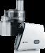 Цены на Vitek VT - 3604 Дополнительные насадки  -  Терка,   Прорезиненные ножки  -  Есть,   Мощность  -  350,   Система реверса  -  Есть,   Насадка для приготовления колбас  -  Есть,   Производительность  -  1.5,   Мощность при блокировке мотора  -  1500,   Защита двигателя от перегрузки  -  Ес