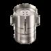 Цены на Redmond RHP - M02 В комплекте  -  Пружина,   Количество настроек рабочего объема  -  3,   Количество крышек  -  2,   Ширина  -  13,   Вес  -  540,   Материал съемных деталей  -  Металл,   Количество пружин  -  4,   Материал корпуса  -  Металл,   Глубина  -  13,   Максимальный рабочий объем  -