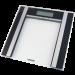 Цены на Vigor HX - 8210 Единицы измерения  -  Грамм,   Тарокомпенсация  -  Нет,   Тип  -  Электронные,   Точность измерения  -  10,   Последовательное взвешивание  -  Нет,   Память  -  Нет,   Материал  -  Пластик,   Диагностические  -  Нет,   Конструкция  -  Чаша,   Цвет  -  Голубой,   Счетчик калорий  -