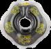 Цены на Baby Swimmer BS01Y Максимальный вес  -  12,   Цвет  -  Белый,   Высота  -  37,   Диаметр круга  -  37,   Ширина  -  36,   Минимальный возраст  -  0 +