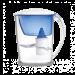 Цены на БАРЬЕР Экстра Тип фильтра  -  Кувшин,   Объем накопительной емкости  -  2.5,   Цвет  -  Белый,   Накопительная емкость  -  Есть,   Вес  -  0.76