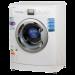 Цены на BEKO WKB 61241 PTYC Расход воды за цикл стирки  -  49,   Загрузка белья  -  6,   Класс потребления энергии  -  A + ,   Варианты расположения  -  Отдельностоящая,   Диаметр загрузочного люка  -  30,   Сушка  -  Нет,   Контроль за уровнем пены  -  Есть,   Программа стирки деликатных тка