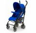 Цены на Jetem Twist Blue Предназначение  -  Унисекс,   Количество блоков  -  1,   Тип коляски  -  Прогулочная,   Диаметр задних колес коляски  -  12,   Ремни безопасности  -  Пятиточечные,   Максимальный возраст  -  4,   Количество колес  -  6,   Система амортизации  -  Пружины,   Механизм скла