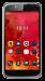 Цены на RoverPhone Optima 5.0s Высота  -  142.8,   Датчики  -  Акселерометр (датчик ускорения),   Разъем для наушников  -  Есть,   Материал корпуса  -  Пластик,   Ширина  -  72.5,   Глубина  -  8.2,   Максимальный объем карты памяти  -  32,   Ударопрочный корпус  -  Нет,   Цвет  -  Черный,   Водоне