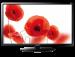 Цены на Telefunken TF - LED24S34 Поддерживаемые форматы файлов  -  Xvid,   WEB - камера  -  Нет,   Поддержка цифровых стандартов  -  Нет,   Частота обновления  -  50,   Встроенный медиа - плеер  -  Есть,   Поддержка HD  -  HD - Ready,   Контрастность  -  1000,   Тип  -  LED,   Разрешение экрана  -  1366x
