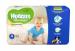 Цены на Huggies Ultra Comfort для мальчиков 8 - 14кг 44 шт (9402425) Количество в упаковке  -  44,   Вес ребенка  -  от 8 кг,   Пол  -  Для мальчиков,   Назначение  -  Универсальные,   Тип  -  Подгузники,   Вес ребенка  -  8 - 14