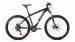 Цены на Marin Велосипед Bolinas Ridge Disk Hydro отличный велосипед,   который подходит как для катания по городу,   так и по укатанным грунтовым дорожкам парка и леса. Рама сделана из аллюминиевого сплава 6061 и имеет тройное батирование (пермеенную толщину стенки в