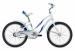 Цены на Giant Изящный детский велосипед с колесами 20 дюймов для девочек от 5 - 6 лет. Отлично подойдет для спокойных прогулок в городе или парке.
