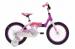 Цены на Giant Велосипед,   предназначенный для детей в возрасте от трех до шести лет,   без переключения передач.Подходит для обучения и легких прогулок.