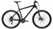 Цены на Marin Модель горного велосипеда Bobcat Trail 7.4 предназначена специально для взрослых. Прослужит вам долго и качественно.