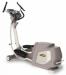 Цены на Eurofit Кардио кросс - станция профессионального уровня Eurofit Pompano.