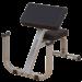 Цены на Body Solid GPCB - 329 Помогает нарастить общую мышечную массу бицепса,   включая наиболее трудную для загрузки нижнюю его часть. Скамья установлена под оптимальным углом 30 градусов,   тем самым обеспечивая максимальное выпрямление руки и в то же время уменьшая