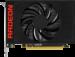 ���� �� Radeon R9 Nano MSI PCI - E 4096Mb (R9 NANO 4G) PCI - E 3.0,   ����  -  1000 ���,   ������  -  4096 �� HBM 1000 ���,   4096 ���,   HDMI,   3xDisplayPort,   Retail