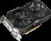 ���� �� ���������� AMD (ATI) Radeon R9 380X Gigabyte WindForce 2X PCI - E 4096Mb (GV - R938XG1 GAMING - 4GD) PCI - E 3.0,   ����  -  980 ���,   ������  -  4096 �� GDDR5 5700 ���,   256 ���,   2xDVI,   HDMI,   DisplayPort,   Retail