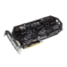 ���� �� ���������� nVidia GeForce GTX970 Gigabyte WindForce 3X PCI - E 4096Mb (GV - N970WF3OC - 4GD) PCI - E 3.0,   ����  -  1114 ���,   Boost  -  1253 ���,   ������  -  4096 �� GDDR5 7000 ���,   256 ���,   2xDVI,   HDMI,   3xDisplayPort,   Retail
