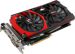 ���� �� ���������� nVidia GeForce GTX970 MSI Twin Frozr V PCI - E 4096Mb (GTX 970 GAMING 4G) PCI - E 3.0,   ����  -  1051 ���,   Boost  -  1279 ���,   ������  -  4096 �� GDDR5 7010 ���,   256 ���,   2xDVI,   HDMI,   DisplayPort,   Retail