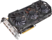 ���� �� ���������� nVidia GeForce GTX980 Gigabyte WindForce 3X PCI - E 4096Mb (GV - N980G1 GAMING - 4GD) PCI - E 3.0,   ����  -  1228 ���,   Boost  -  1329 ���,   ������  -  4096 �� GDDR5 7000 ���,   256 ���,   2xDVI,   HDMI,   3xDisplayPort,   Retail