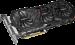 ���� �� ���������� nVidia GeForce GTX980 Gigabyte WindForce 3X PCI - E 4096Mb (GV - N980WF3OC - 4GD) PCI - E 3.0,   ����  -  1178 ���,   Boost  -  1279 ���,   ������  -  4096 �� GDDR5 7000 ���,   256 ���,   2xDVI,   HDMI,   3xDisplayPort,   Retail