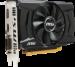 Цены на Видеокарта AMD (ATI) Radeon R7 360 MSI PCI - E 2048Mb (R7 360 2GD5 OCV1) PCI - E 3.0,   ядро  -  1100 МГц,   память  -  2048 Мб GDDR5 6000 МГц,   128 бит,   DVI,   HDMI,   DisplayPort,   Retail