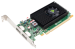 Цены на Профессиональная видеокарта nVidia Quadro NVS 310 PNY PCI - E 1024Mb (VCNVS310DP - 1GB - PB) PCI - E 2.0,   память  -  1024 Мб GDDR3,   64 бит,   2xDisplayPort,   Retail