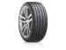 Цены на Hankook VENTUS V12 Evo2 K120 215/ 45 R18 93Y