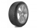 Цены на Michelin PILOT SPORT 4 225/ 40 R18 92Y