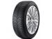 Цены на Michelin CROSSCLIMATE 215/ 60 R17 100V