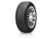 Цены на Hankook I*CEPT - EVO W310 215/ 70 R16 100T