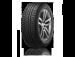 Цены на Hankook I*CEPT - EVO2 W320A 275/ 40 R20 106V