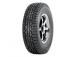 Цены на Nokian ROTIIVA AT Plus 275/ 70 R18 125/ 122S