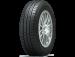 Цены на CORDIANT SPORT 2 PS - 501 175/ 70 R13 82H