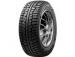 Цены на MARSHAL I`ZEN KW22 225/ 50 R17 98T