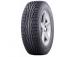 Цены на Nokian NORDMAN RS2 SUV 225/ 70 R16 107R