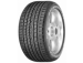 Цены на Continental CrossContact UHP SSR 285/ 45 R19 111W