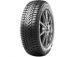 Цены на Kumho WINTERCRAFT WP51 185/ 65 R14 86T