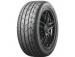 Цены на Bridgestone RE 003 POTENZA ADRENALIN 245/ 35 R19 93Y