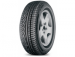 Цены на Michelin Pilot Primacy 275/ 45 R18 103Y