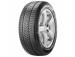 Цены на Pirelli SCORPION WINTER 285/ 45 R19 111V Run Flat